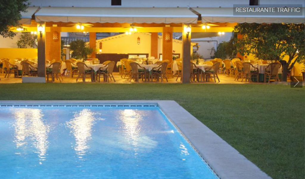 Rustic-Hotel-in-Mallorca-for-Sale