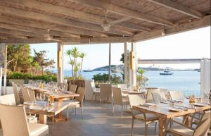 Restaurant for Sale in Port Alcudia 3