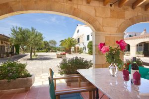 Land Hotel for Sale in Mallorca 2